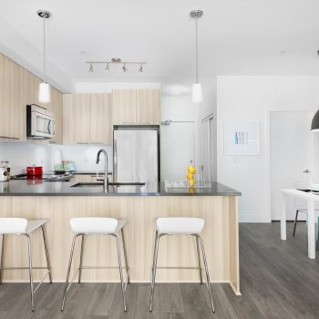 Chroma - Kitchen & Dining