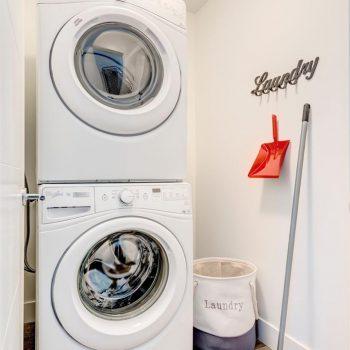 Chroma - Laundry