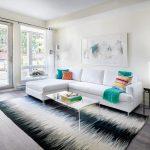 Chroma - Living Room