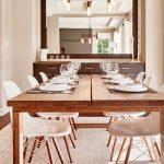 Ravenswood - Dining Room