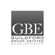 Guildford Brook Estates Developments