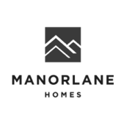 Manorlane Home